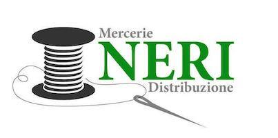 Mercerie Neri Distribuzione